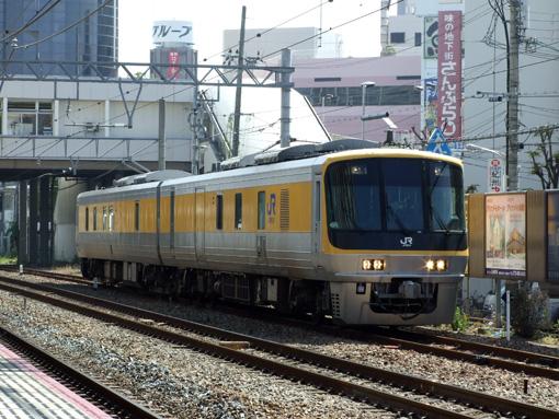 2010_05_06_matsuo_yasushi002.jpg