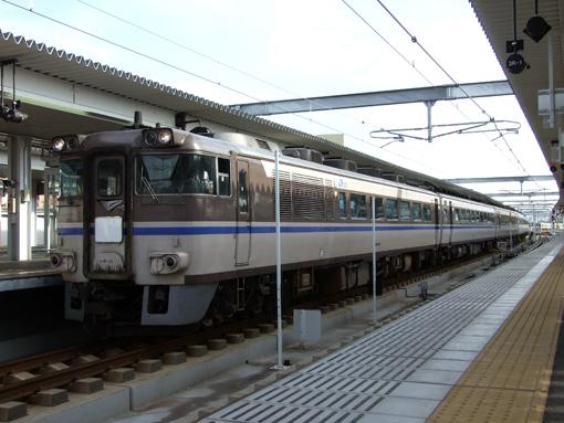 2010_05_06_matsuo_yasushi003.jpg