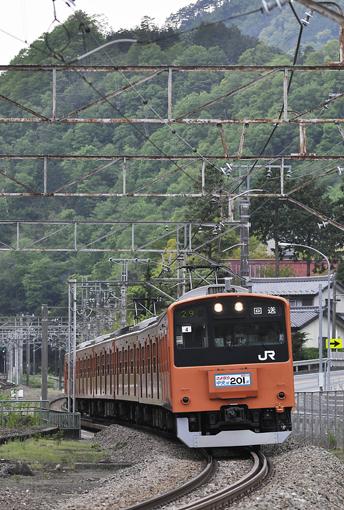 2010_05_08_sakai_kenichiro003.jpg
