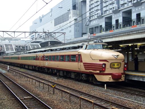 2010_05_11_matsuo_yasushi001.jpg