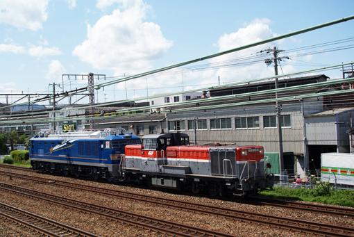 2010_05_13_ishida_tetsuhiko001.jpg