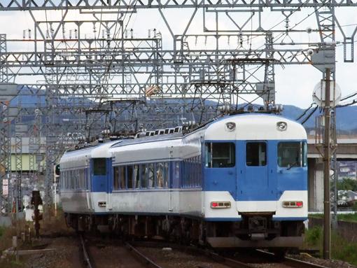 2010_05_13_makiya_daisuke001.jpg