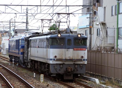 2010_05_13_matsuo_yasushi002.jpg