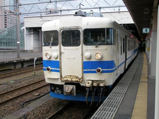 2010_05_13_miyajima_masayuki001.jpg