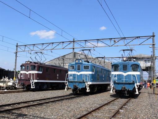 2010_05_15_suzuki_taketo006.jpg