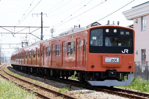 2010_05_16_fujimura_iwao001.jpg