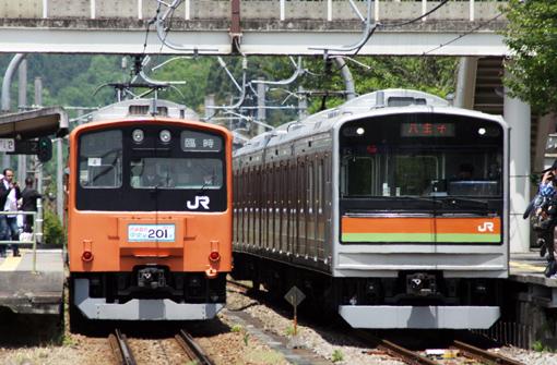 2010_05_16_kubota_kenichi001.jpg