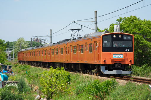 2010_05_16_nakamura_hitoshi001.jpg