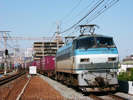 2010_05_16_nakatsukasa_sakura004.jpg
