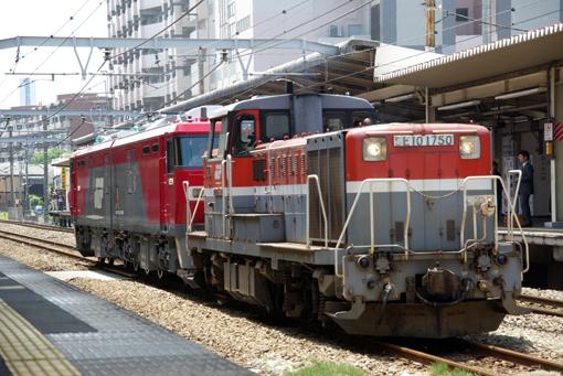 2010_05_17_oba_hitoshi002.jpg