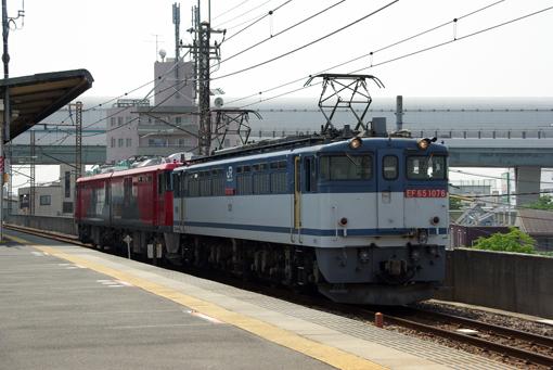2010_05_17_oba_hitoshi003.jpg