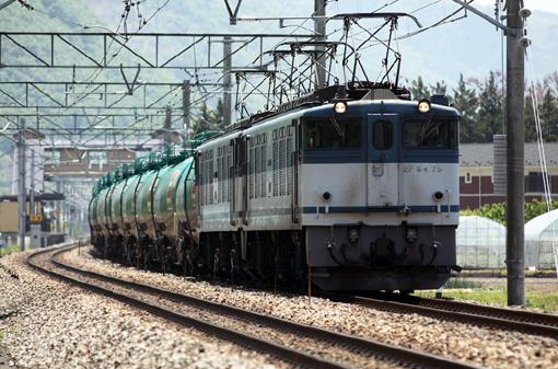 2010_05_18_horiuchi_keiji001.jpg