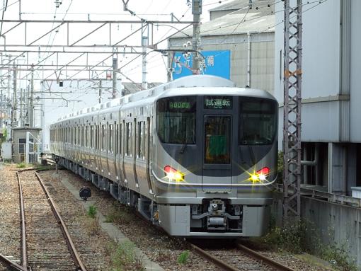 2010_05_18_matsuo_yasushi001.jpg