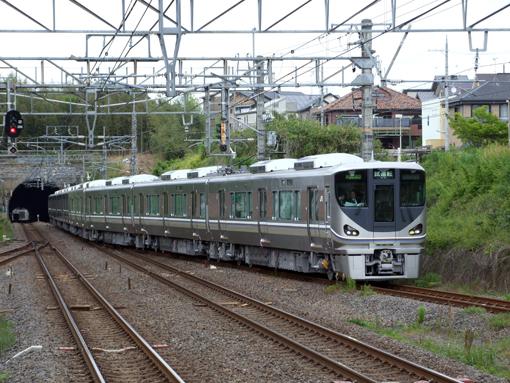 2010_05_18_matsuo_yasushi002.jpg