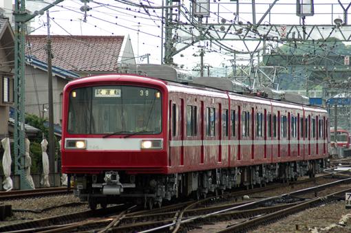 2010_05_20_hamada_takayuki001.jpg