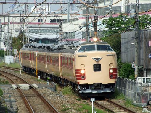 2010_05_21_matsuo_yasushi002.jpg