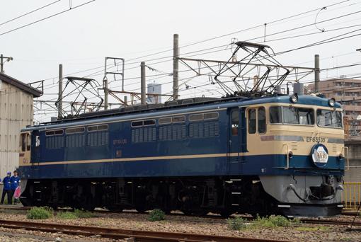 2010_05_22_kodera_kenta001.jpg
