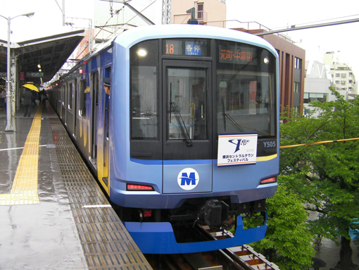 2010_05_23_fukuda_satoshi002.jpg