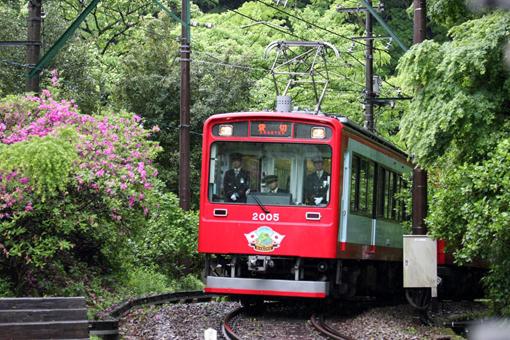 2010_05_24_ebisawa_eiichi001.jpg