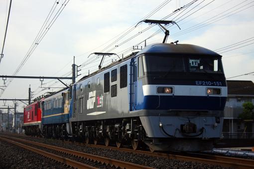2010_05_25_watanuki_katsuya001.jpg