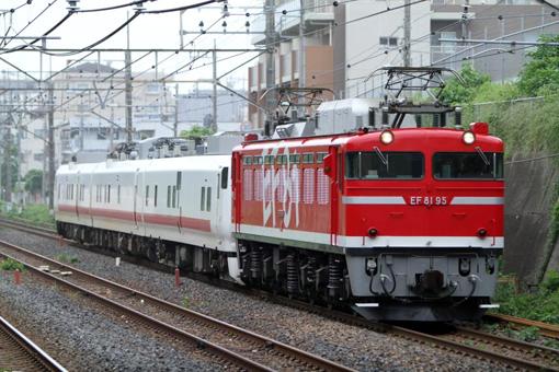 2010_05_26_furuhashi_yusuke001.jpg