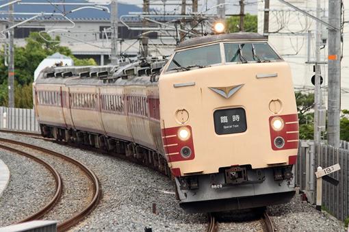 2010_05_26_minamibata_yuki001.jpg