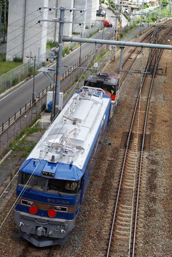 2010_05_27_ishida_tetsuhiko001.jpg