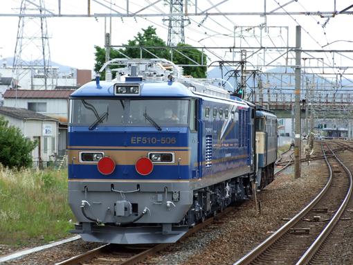 2010_05_27_matsuo_yasushi001.jpg