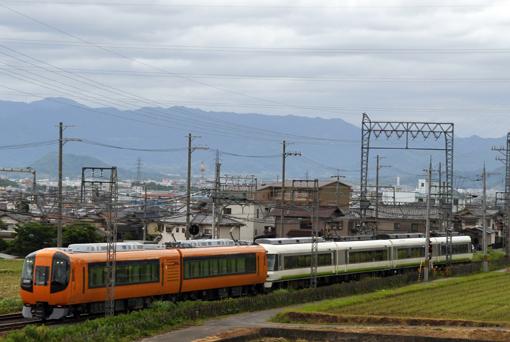 2010_05_27_nakano_tomoyuki002.jpg
