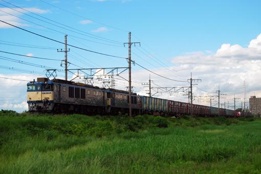 2010_05_27_ohki_masaru001.jpg