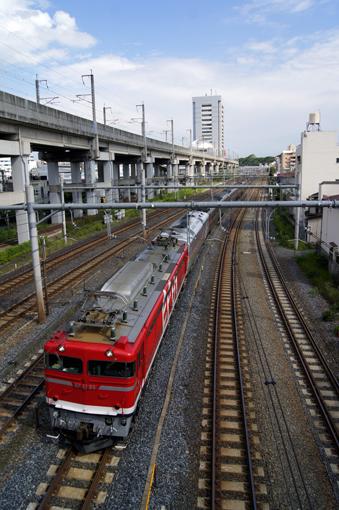 2010_05_27_okazaki_katsutohi001.jpg
