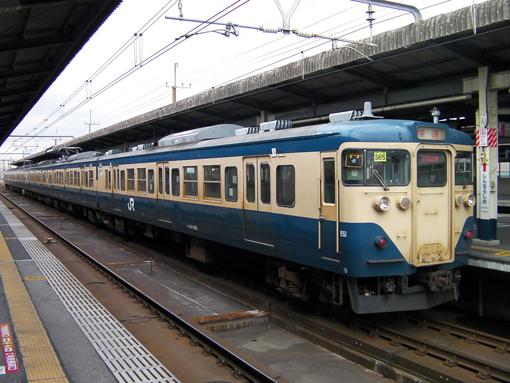 2010_05_29_fukuda_satoshi001.jpg