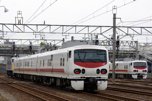 2010_05_29_okazaki_katsutoshi001.jpg