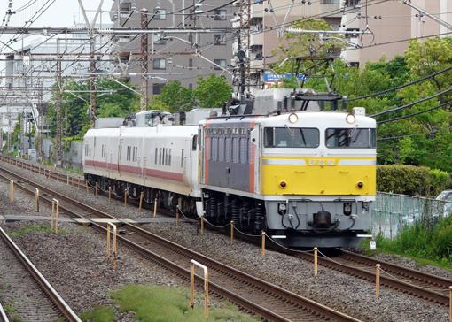 2010_05_29_tamaki_yuichi003.jpg