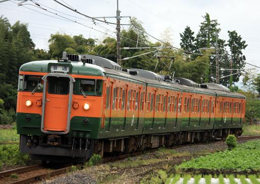 2010_05_30_okada_yutaro001.jpg