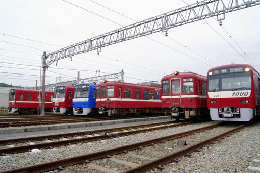 2010_05_30_okazaki_katsutoshi001.jpg
