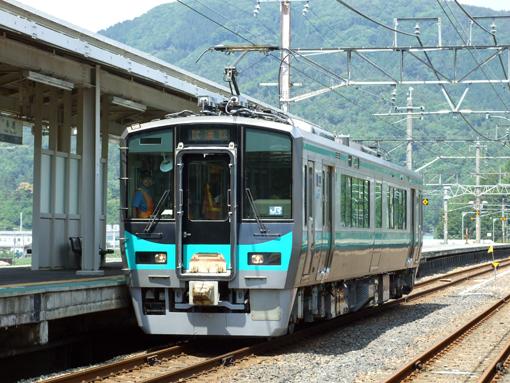 2010_06_01_matsuo_yasushi001.jpg