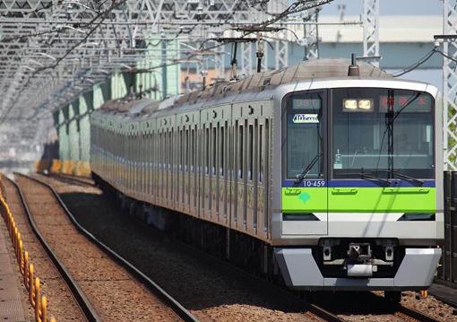 2010_06_01_shimoda_hiroyuki001.jpg