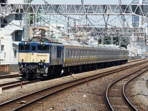 2010_06_01_tamaki_yuichi001.jpg