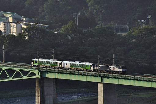 2010_06_04_sakai_kenichiro001.jpg
