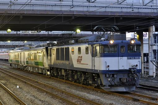 2010_06_04_sakai_kenichiro002.jpg