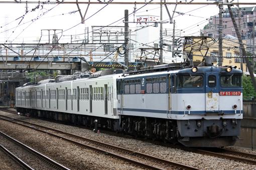 2010_06_05_hozumi_ryosuke001.jpg