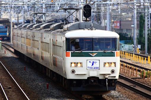 2010_06_05_kobayashi_daisuke001.jpg