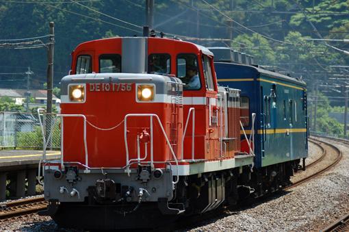 2010_06_05_tanaka_mikiya001.jpg