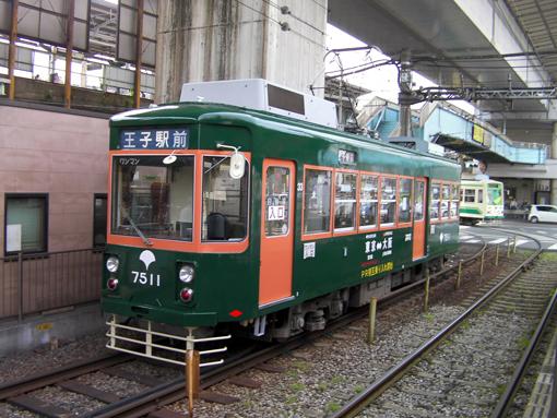 2010_06_06_fukuda_satoshi006.jpg