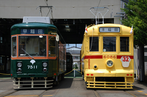 2010_06_06_hamada_takayuki001.jpg