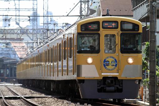 2010_06_06_miyagawa_masaki001.jpg