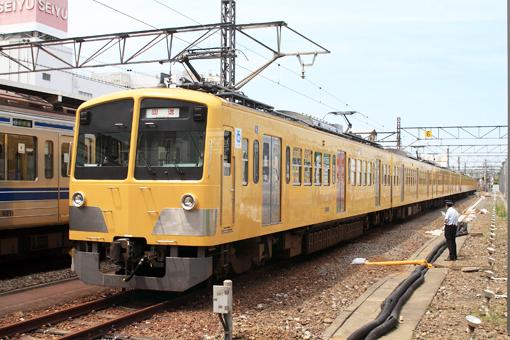 2010_06_06_miyagawa_masaki003.jpg