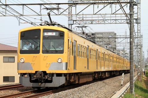 2010_06_06_miyagawa_masaki004.jpg