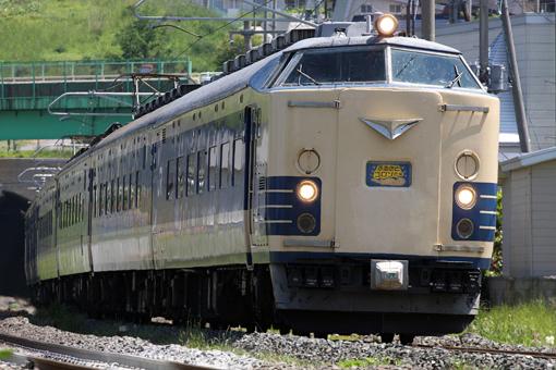 2010_06_06_miyagawa_suke001.jpg